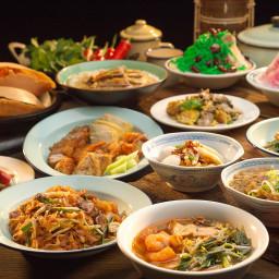 Png Street Food 2